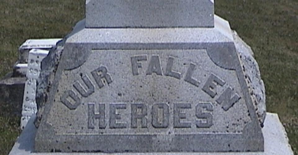 cemetery-fallen-heroes