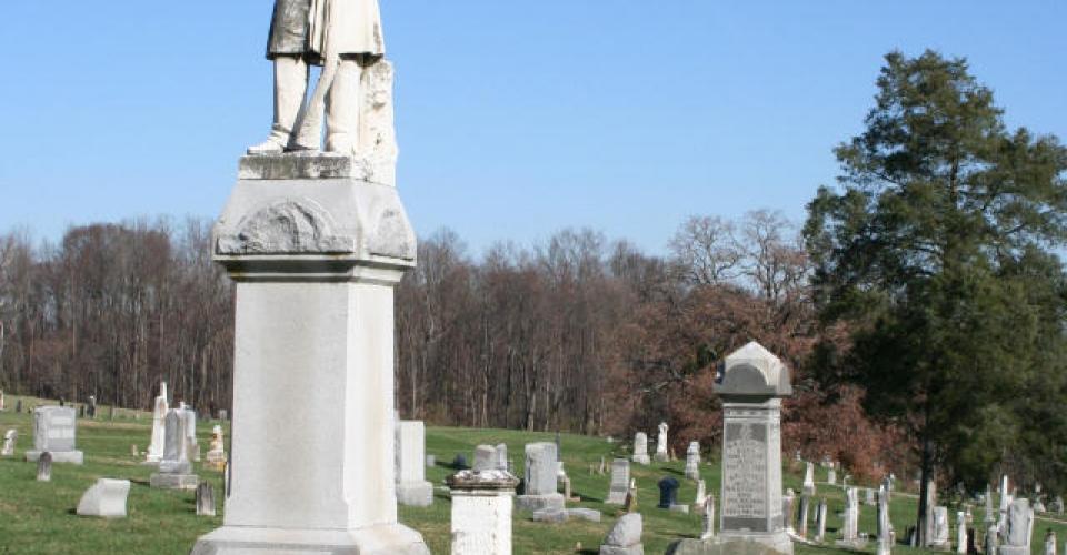 cemetery-hero-bicentennial