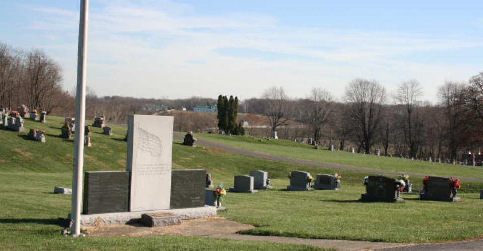 cemetery-view-2