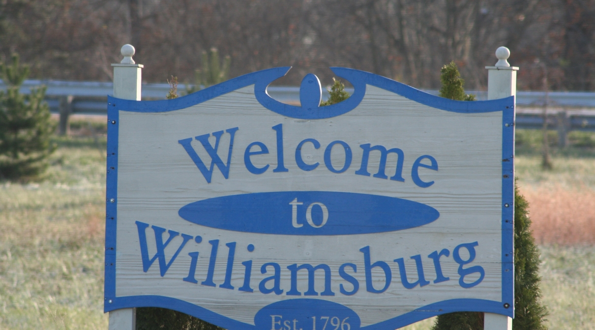 welcome-to-burg-sign